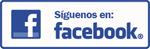 Sigue a Forjamark en Facebook