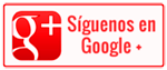 Sigue a Forjamark en Google plus