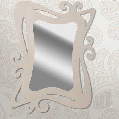 Espejo-Sol