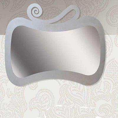 Espejo-Venus